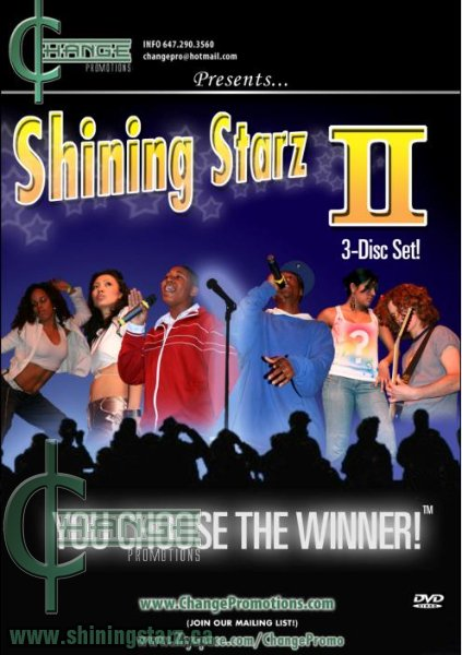 dvd-cover-front