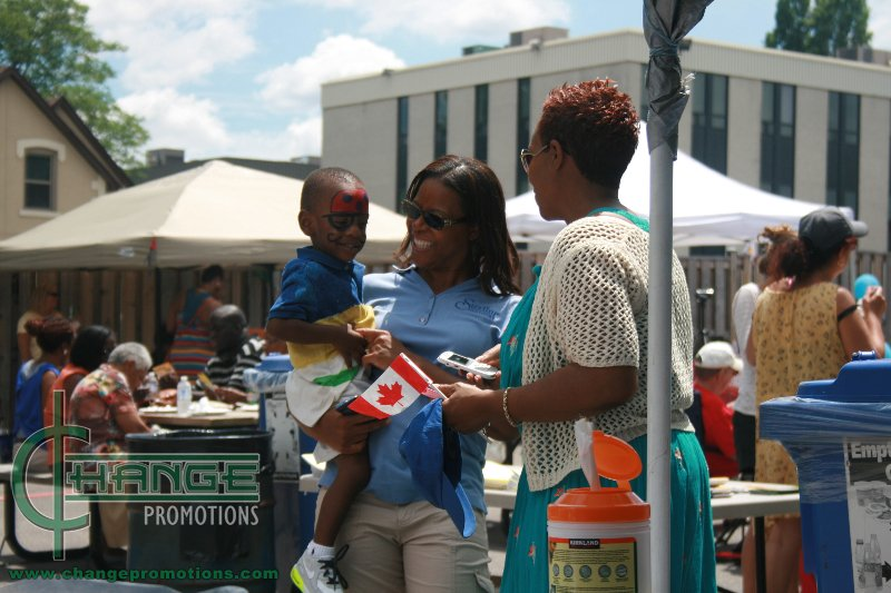 canada-day-pictures-185