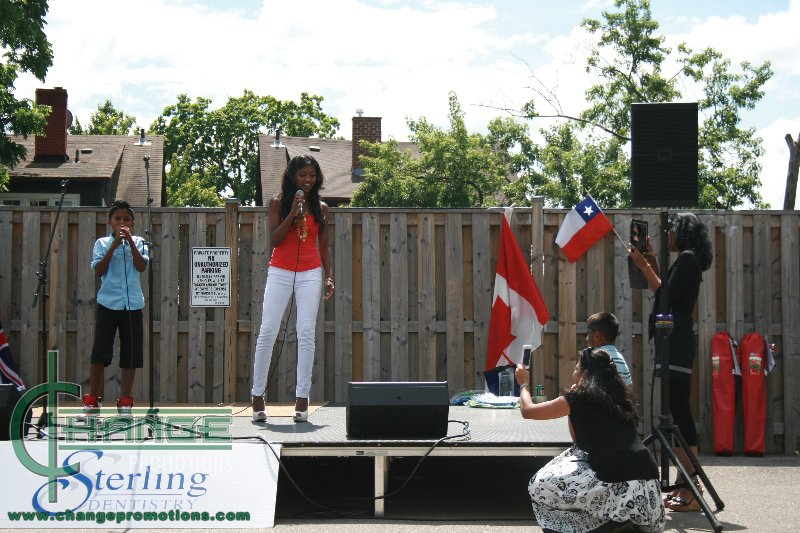 canada-day-pictures-362