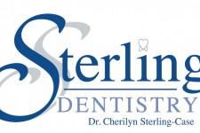 sterling-destistry-big