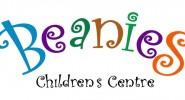 Beanies Childrens Centre