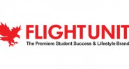 Flightunit