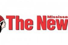 Mississauga News