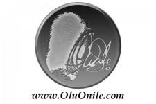 Olu Onile