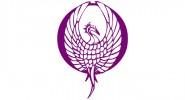 Phoenix Life Care