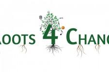 Roots 4 Change