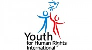 Youth For Human Rights International