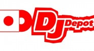 dj_depot