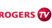 rogers_tv