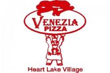 venezia_pizza