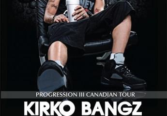 Kirko_Bangz_Flyer-front
