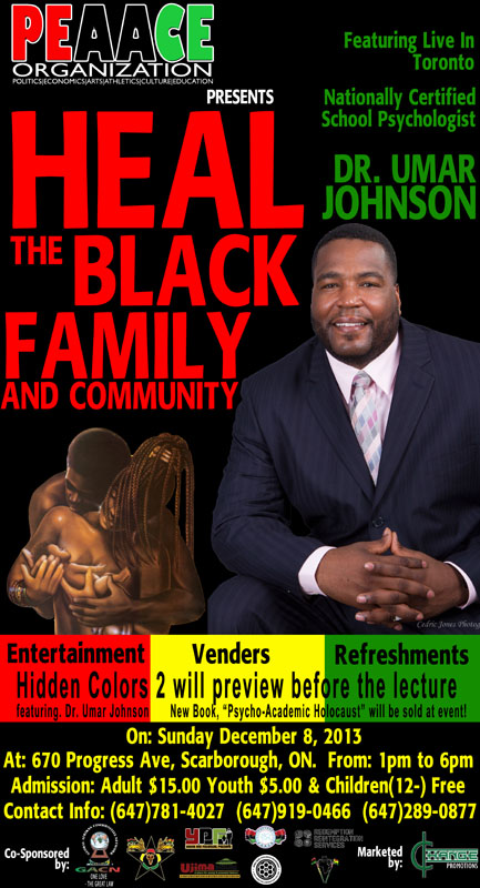 Umar_Johnson_Poster7_colors