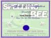 Spelling-Bee-2016-certificate-1
