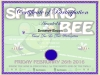 Spelling-Bee-2016-certificate-2