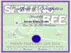 Spelling-Bee-2016-certificate-3