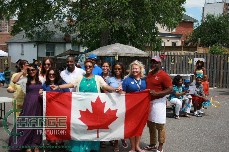 canada-day-pictures-440