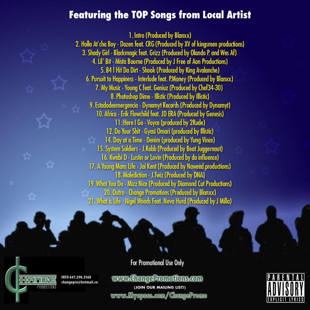 shining_starz_2_mixtape_back